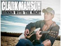Clark Manson