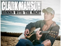 Image for Clark Manson Band