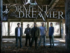 Image for Torment The Dreamer