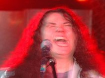 Debbie Landry Band