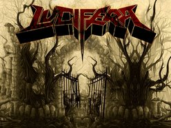Image for LUCIFERA