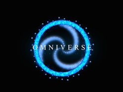 Image for Omniverse
