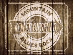 Image for Keller Diesel Co.