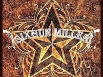 Sixgun Miller