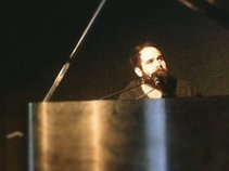 Joseph Kargi