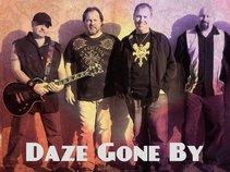 Daze Gone By