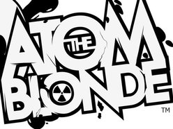 Image for The Atom Blonde