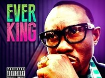 Ever King