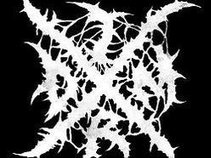 Iranian Death Metal Official Page