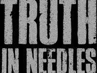Truth In Needles