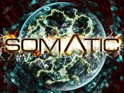 Image for Somatic