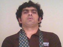 C.P Jain