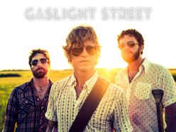 Image for GASLIGHT STREET