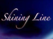 Shining Line