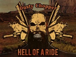 Image for Dusty Chopper