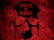 Fire Inside *NEW TRACK*