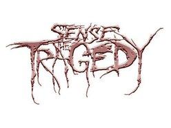Sense the Tragedy