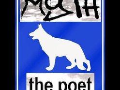 myTh the Poet
