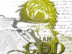 Image for CoMo tha Golden Child