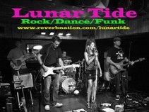 Lunar Tide
