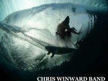 Chris Winward Band
