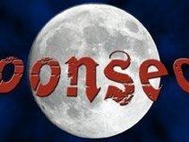 Moonsecret