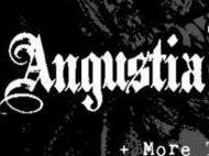 Image for ANGUSTIA