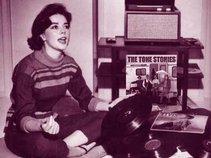 The Tone Stonies