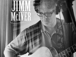 Image for Jimm McIver