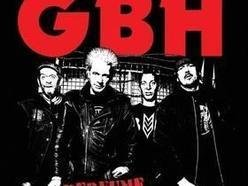 Image for gbh