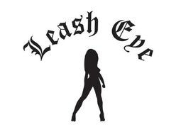 Image for Leash Eye
