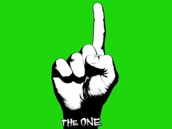 Image for ...we are the ONE