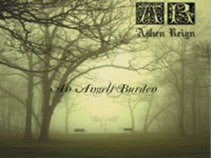 Ashen Reign