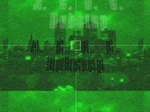 A.C.O.G. Dubstep