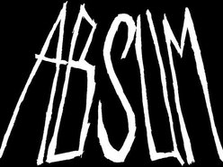 Image for Absum