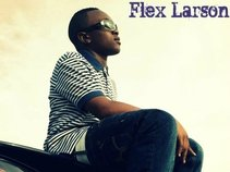 Flex Larson