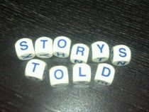 Storys Told
