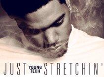 Young Tech