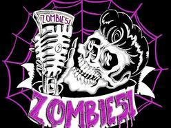 Image for Zombie51