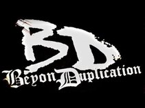 BeyonDuplication