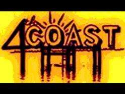 Image for 4th Coast