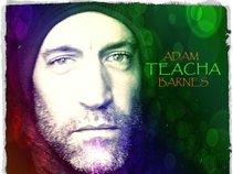 Adam Teacha Barnes