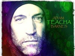 Image for Adam Teacha Barnes