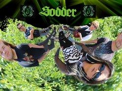 Image for Sodder