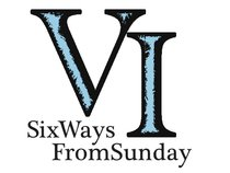Six Ways From Sunday