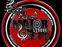 Major League Beats