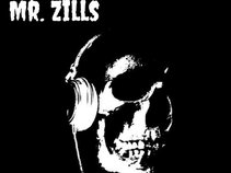 MrZills