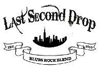 Last Second Drop