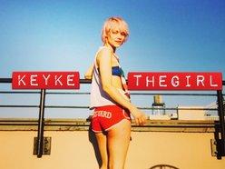 Image for Keyke
