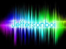 Rakim Jefferson